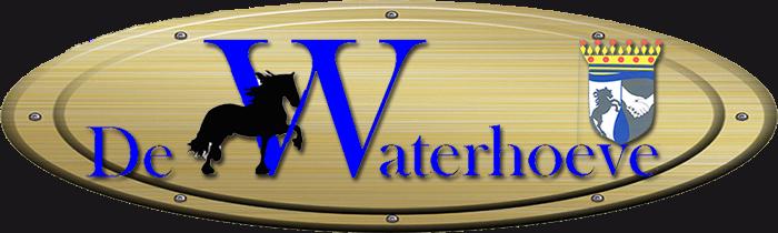 De Waterhoeve